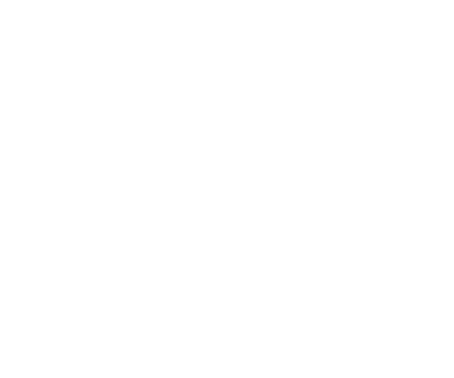 Danse Murray